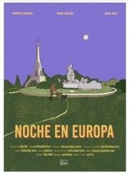 Noche en Europa (2021)