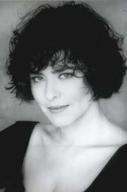 Michelle Moffett