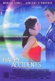 Happy Accidents (2000)