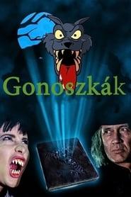 Gonoszkak Teljes Film Videa 1992 Magyar A Legjobb Es Legujabb Filmek Hd1080p Magyarul Liam neeson, james mcavoy, georgie henley and others.