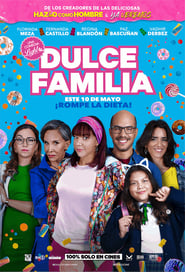 Dulce Familia