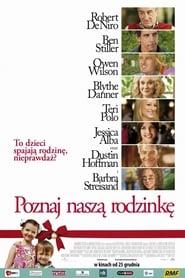 Poznaj naszą rodzinkę (2010) Online Lektor PL
