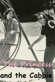 The Princess and the Cabbie (1981)