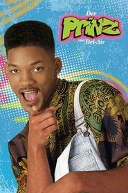 Der Prinz von Bel-Air 1990