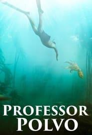 Professor Polvo
