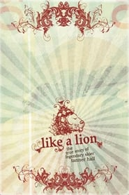 Like A Lion (2010)