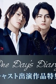 One Day's Diary