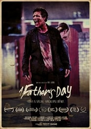 A Father's Day (2016)