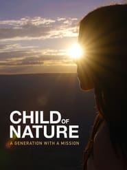 Child of Nature (2021)