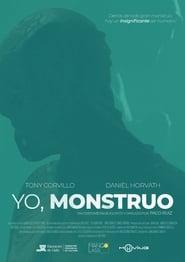 Yo, Monstruo 1970