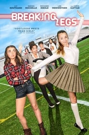 Breaking Legs Full Movie Online HD