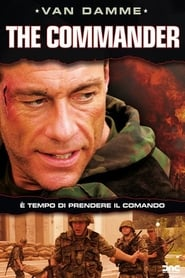 The Commander (2006)