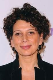 Melissa Girotti