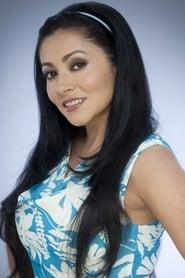 Paty Díaz