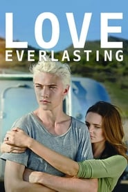 Brock McKinney Poster Love Everlasting