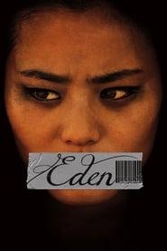 film Eden streaming