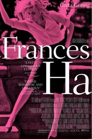 Frances Ha Streaming Full-HD |Blu ray Streaming