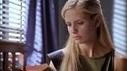 Buffy the Vampire Slayer Season 4 Episode 1 : The Freshman