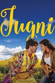 Jugni Torrent Movie Full Download 2016