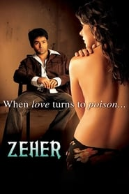 Zeher 2005 Hindi Movie AMZN WebRip 300mb 480p 1GB 720p 3GB 5GB 1080p