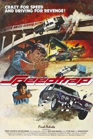 Speedtrap