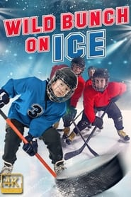 Wild Bunch on Ice