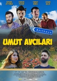 Umut Avcıları (2018) Zalukaj Online Cały Film Cda