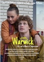 Warwick (2019)