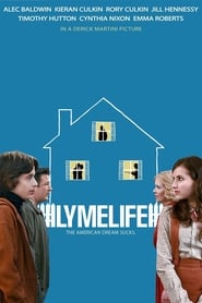 Poster for Lymelife