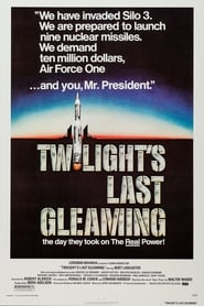 'Twilight's Last Gleaming (1977)