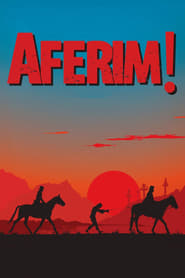 Aferim! streaming