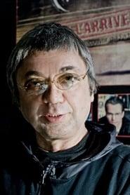 Yuri Neyman
