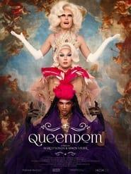 Queendom, 3 histoires Drag (2021)