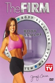 The Firm Body Sculpting System – Body Sculpt