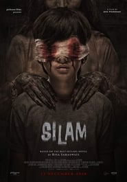 Silam (2018) WebDL 720p