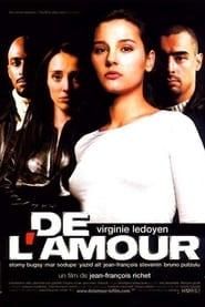 De l'amour Netflix HD 1080p