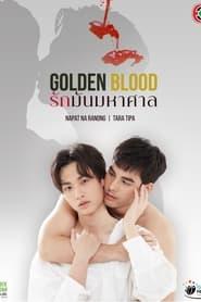 Watch Golden Blood (2021)