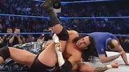 WWE SmackDown Season 7 Episode 48 : November 29, 2005