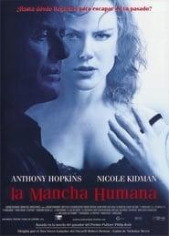 La mancha humana 2003