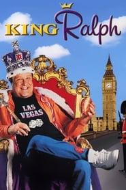 King Ralph บุญตุ๊บตั๊บ ไม่รับไม่ได้ (ซับไทย)