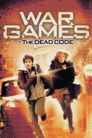 War Games: The Dead Code (2008)