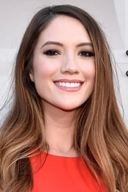 Blair Fowler