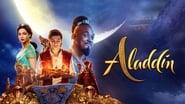 Aladdin 2019 2