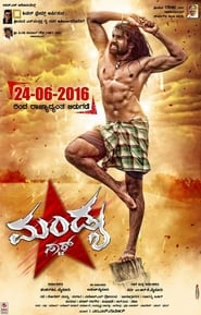Mandya Star Hindi Dubbed