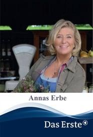 Annas Erbe 2011