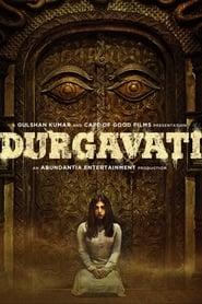 Durgavati (2020) Hindi Bhumi & Arshad Amazon Prime (AMZN)