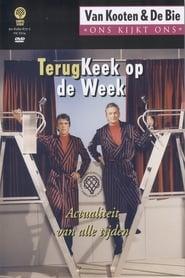 Van Kooten & De Bie: Ons Kijkt Ons 9 - TerugKeek Op De Week