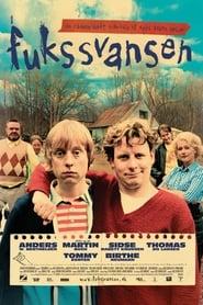 Fukssvansen (2001)