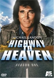 Poster de Highway to Heaven S01E21