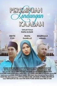 Perempuan Lindungan Kaabah movie